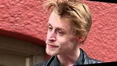 breaking news macaulay culkin found dead at age 34