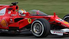 formel 1 termine 2017 f1 s halo versus indycar s visor which is the right approach