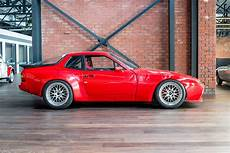 how to learn all about cars 1986 porsche 944 spare parts catalogs 1986 porsche 944 turbo richmonds classic and prestige cars storage and sales adelaide