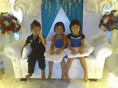 This Is Our Story Sekitar Majlis Kahwin Cousin