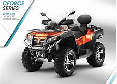 Cfmoto 800cc Atv Bike 4x4 Buy Atv Atv 4x4 Atv 4x4