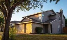 Portofino Apartments Chandler Az by Recent Acquisitions Virt 250 Investments