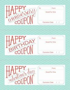 9 email birthday cards free sle exle format free downloadable fillable printable coupons for