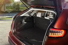 ford edge kofferraum review 2015 ford edge ny daily news