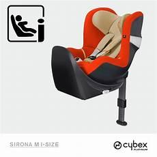 cybex sirona m i size fotelik samochodowy 0 18 kg
