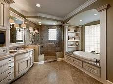badezimmer deko grün sch 246 ne badezimmer deko traum master badezimmer z 228 hler mit