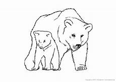 kostenlose zeichnungen tieren poster bilder pdf