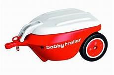 bobby car mit anhänger bobby car anh 228 nger alle bobby car trailer auf 1 blick