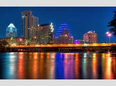 Texas Wallpapers HD   PixelsTalk.Net
