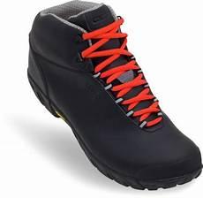giro alpineduro mountain bike shoes s rei co op