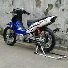Variasi Motor Bebek by Jual Standar Paddock Bebek Di Lapak Nmk Variasi Motor Nafi