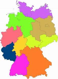 L 228 Nderfusion Rheinland Pfalz Saarland
