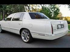 Cadillac 1999 For Sale