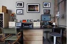 mobili ufficio ikea ikea ufficio prodotti tendenze casa