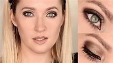 makeup tutorial sultry smokey