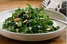 lemon garlic kale salad recipe nyt cooking