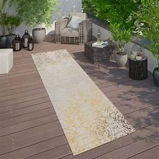 teppich balkon outdoor teppich shabby chic stil balkon teppich de
