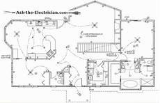 common circuit symbols diagram img schematic