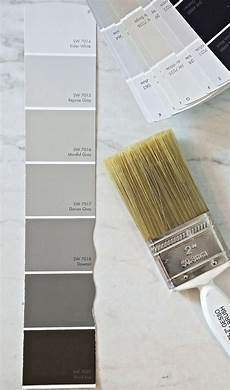sherwin williams mindful gray color spotlight astrachan paint colors for home paint colors