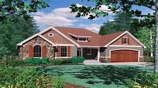 house plans for under 100k house plans under 100k see description youtube