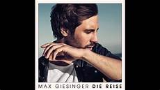 Max Giesinger Zuhause Hq Hd