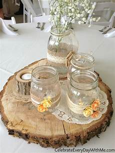 Wedding Activities Ideas