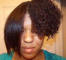 How To Style Naturally Curly American Hair