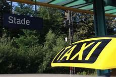 krankenfahrten ossi taxi stade