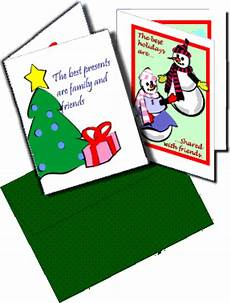 religious cards clipart clipground