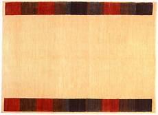 gabbeh persiani gabbeh cm 171 x 231 morandi tappeti