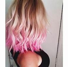 Pastel Hair The Fashion Spot
