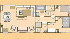 conex house plans conex box container homes pinterest floor plans shipping