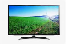Tipps Elektroger 228 Te Fernseher Bildschirm Arbitrage