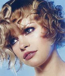 30 best short curly hair short hairstyles 2018 2019 most popular short hairstyles for 2019