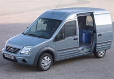 Ford Transit Conn 1 8 Tdci 75 200c 2011 Fiche Technique
