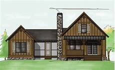 small dog trot house plans dog trot house plan dog trot house dog trot house plans