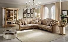 divani classici di lusso corner sofa classic style texture of wood fabric