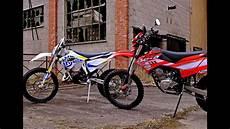 beta 125 rr 2016 beta rr 125 lc husqvarna te 125 fmf bikeporn