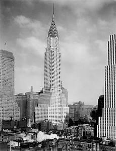 chrysler building new york file chrysler building new york jpg wikimedia commons