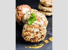 50 Clean Eating Chicken Recipes   iFOODreal   Healthy