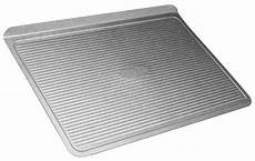 best rated in baking cookie sheets helpful customer reviews amazon com