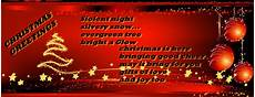 merry christmas wishes for friends wallpaper love christmas greetings text messages quot ideal christmas greetings quot greetingsforchristmas