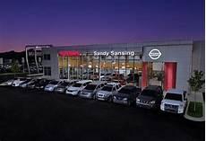 Nissan Dealer Pensacola sansing nissan car dealership in pensacola fl 32505