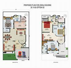 pakistan house designs floor plans pakistan 10 marla house plan design living room designs
