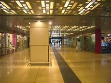 stazione porta garibaldi metro torri ex fs garibaldi 98 m 25p x2 page 180