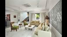 latest house interior design amazing home designs the design walk dipen gada associates