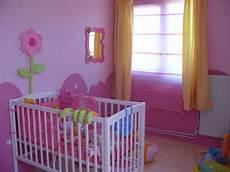 deco pour chambre bebe fille idee deco chambre bebe fille parme