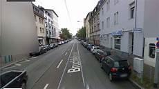 Frankfurt Hessen 220 Berfall Auf Cafe In Niederrad Frankfurt