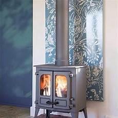 7 best vlaze heat shields images pinterest burner wall and burning stoves