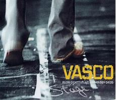vasco buoni o cattivi album vasco buoni o cattivi live anthology 04 05 2005 cd